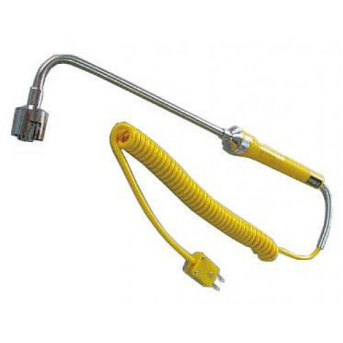 Thermocouple K-type VA3416 temperature range:-50