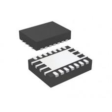 TPS63020DSJR VSON14