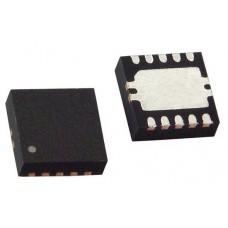 TPS63700DRCT Texas Instruments