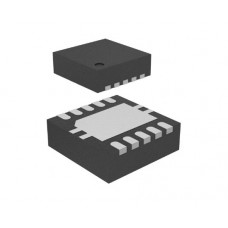 TPS74801DRCT