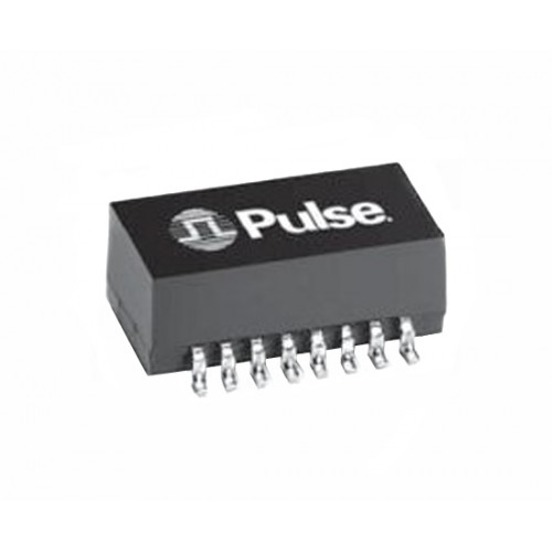 Transformer LAN HX1198NL PULSE