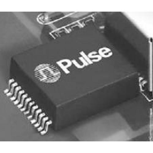 Transformer LAN HX5004NL PULSE