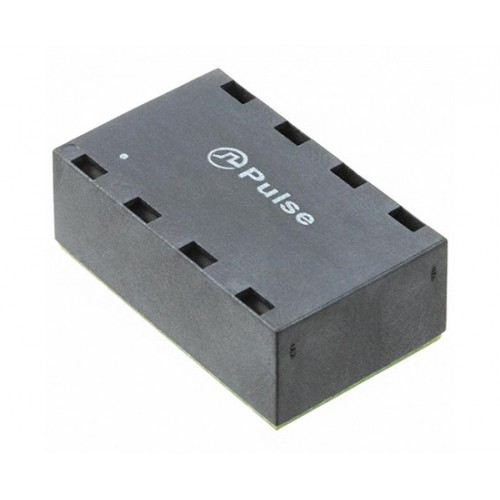 Transformer LAN HX5401NL PULSE