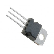Tranzistorius TIP120 TO220