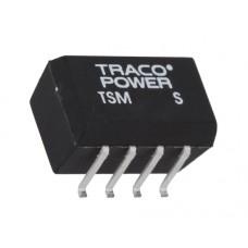 TSM 0512S
