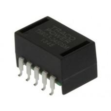 TSR 0.5-2450SM TRACO POWER