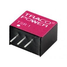 TSR 1-2465 TRACO POWER