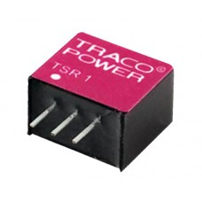 TSR 1-2490 TRACO POWER