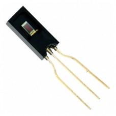 TSRN 1-2450 TRACO POWER