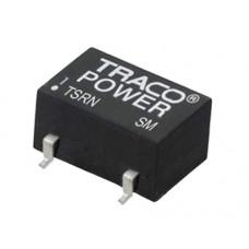 TSRN 1-2450SM TRACO POWER