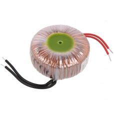 TTS100/Z230/10-10V Breve