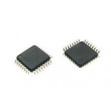TUSB2036VF Texas Instruments