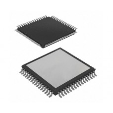 TUSB9261PVP Texas Instruments