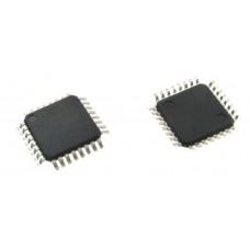 TVP5150AM1PBS Texas Instruments