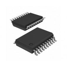 TXS0108EQPWRQ1 Texas Instruments