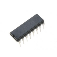UC3854AN Texas Instruments