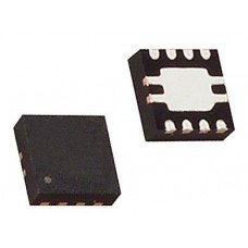 UCC27524DSDR Texas Instruments