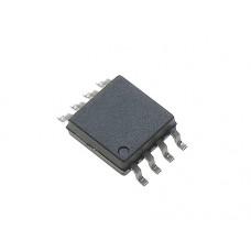 UCC3801D Texas Instruments