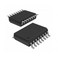UCC3806DW Texas Instruments