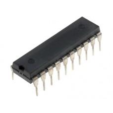 UCC3895DW Texas Instruments