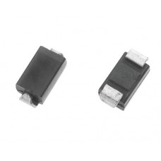 US1M diode rectifying