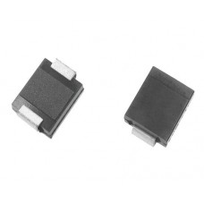 US3M diode rectifying