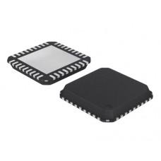 USB2244I-AEZG-06 Microchip