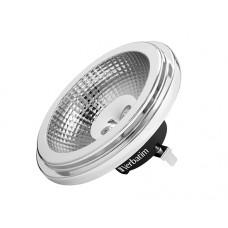 VERBATIM LED AR111 G53 10.0W | 52344