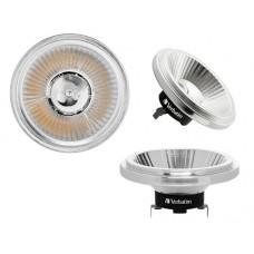 VERBATIM LED AR111 G53 10.5W | 52327