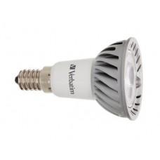VERBATIM LED PAR16 E14 4W | 52139