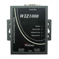 WIZ1000 Ethernet Modules WIZNET