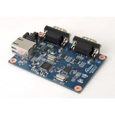 WIZ125SR Ethernet Modules WIZNET