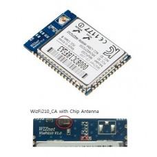 WIZFI210-CA WiFi modules WIZNET