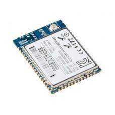 WIZFI220-CON WiFi Modules WIZNET