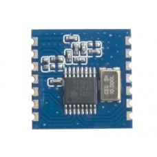 WRF4421-868
