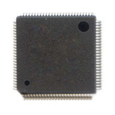 XC3S200-4VQG100 XILINX