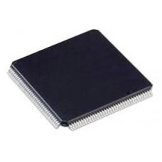 XC3S400-4PQG208C