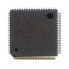 XC3S50A-4VQG100C