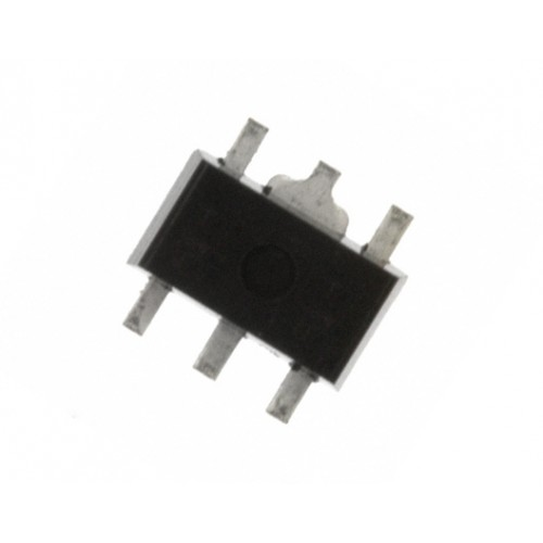 XC6216DC02PR TOREX