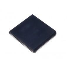 XC95108-15PCG84C