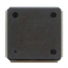 XC95288XL-10TQG144C