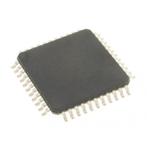 XC9536XL-10VQG44I