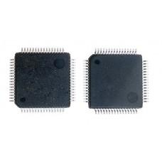 XC9572XL-10VQG64I
