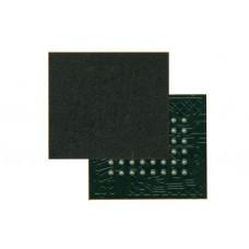 XCF32PFSG48C