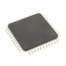 XCR3064XL-10VQG44I