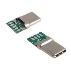 Z USB3.1w-Csc