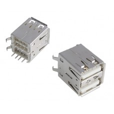 Z USBg-Asb2