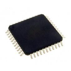 Z80PIO