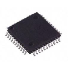Z84C0008FEC