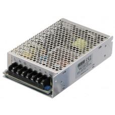 ZA MS100-12